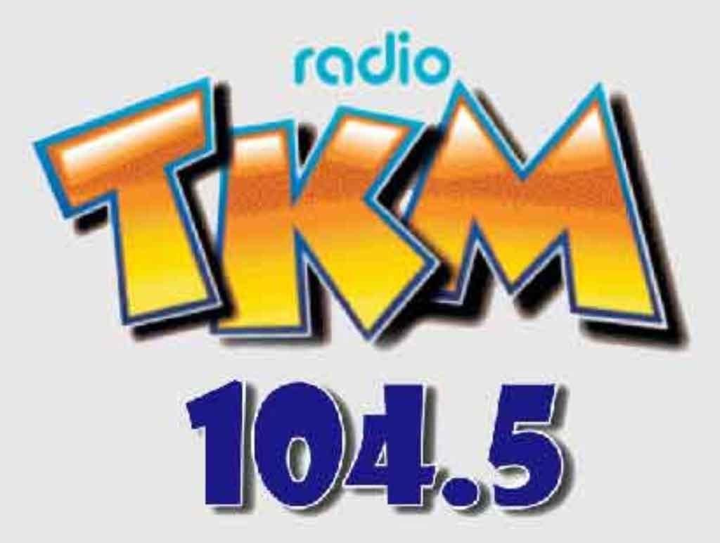 Radio104.5