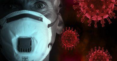 Reporte Epidemiológico día 25 de Junio: No se registran nuevos casos en la provincia