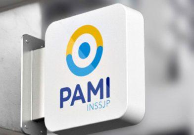 Tras 16 años vuelve a funcionar la línea 138 PAMI escucha en Tierra del Fuego