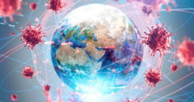 Tierra del Fuego: Parte diario Epidemiológico Covid-19 al 14 de Julio de 2020
